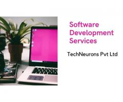 Top and Best Software Companies in Kochi and Kerala