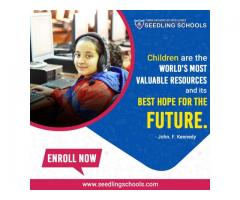 Best Cambridge Schools in Jaipur