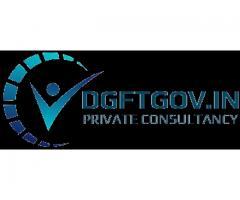 Online Shop Act(Gumasta) Registration in Maharashtra