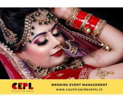 Best Event Planner in Delhi