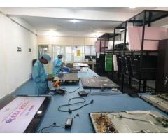 Phillips Tv Service Center In Hyderabad