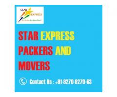 Star Express Relocation   Best Movers and Packers in India