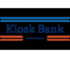 Kiosk Bank CSP