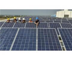 Buy Best Solar System for Home in Nagpur at Low Price Online