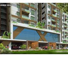 Premium 3 BHK Apartments in KR Puram, Bangalore | Arsis Developers