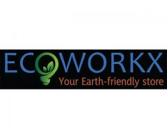 EcoWorkx   India's first marketplace for verified Eco-friendly products