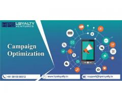 Campaign Optimization