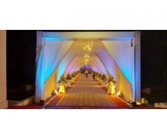 Best Event Mangement Companies in Bhubaneswar