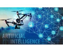 AI Training in Agra | Top Artificial Intelligence Course in Agra