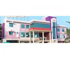COMMERCIAL PROPERTY WITH REGULAR RENT FOR OUTRIGHT SALE AT NIDAMANGALAM, THIRUVARUR DIST. TAMILNADU