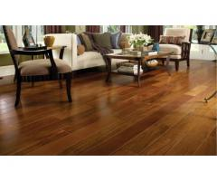 Wooden Flooring supplier in Bangalore -S Raja Gallery