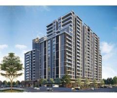 Apartments in Jaipur Near Marriott - Manglam Radiance