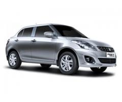 Ahmedabad to Dwarka Cab Services - Enjoy Your Tour with your Choice