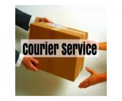 delivery courier pickup by deliveryrun @ 9711186999