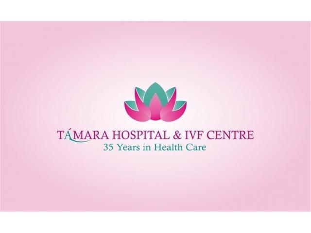 Best IVF Centre in Bangalore | Top Fertility Doctors & Best IVF Treatment