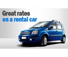 Ahmedabad Airport Taxi -24x7 Service Available