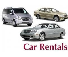 Taxi Service in Ahmedabad - 24x7 Service Available