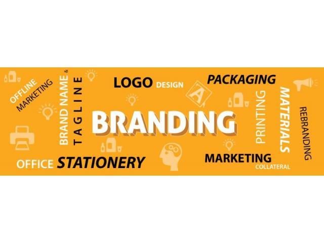 Branding agency in bangalore