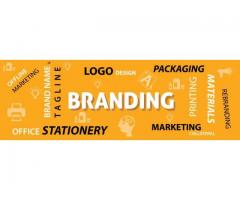 Branding agency in bangalore