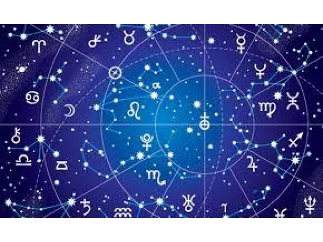 Astrology Consultation in India