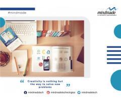 Digital Marketing Company in Coimbatore|Best Digital Marketing Coimbatore