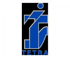 Tetra India - Red hat Cloud Service Support