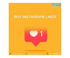 How to Choose the best way to Buy Instagram Likes