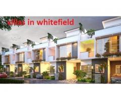 8884404403 villas in whitefield,bangalore