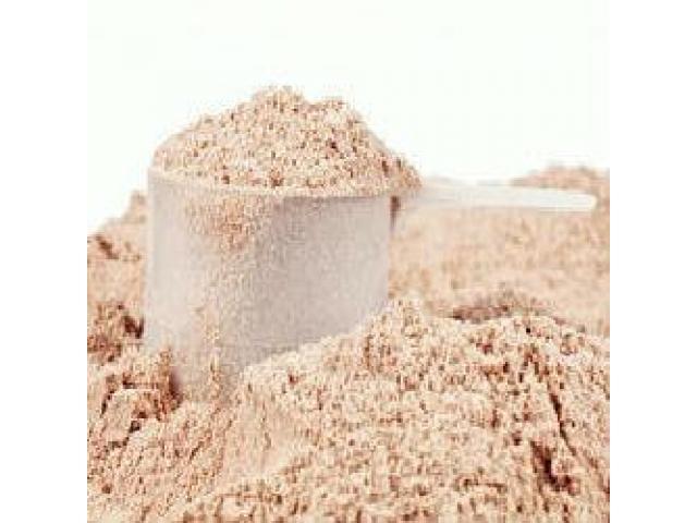 Buy Protein powder for kids, Best protein powder for diabetics | India