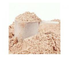 Buy Protein powder for kids, Best protein powder for diabetics | India