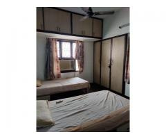 Akshaya Realty Presents an Opulent 2BHK Apartment for Rent in Arumbakkam.