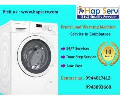Washing Machine Repair and Service Centre in Coimbatore