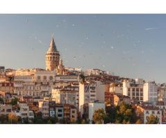 US citizen travel to turkey | Visa to turkey from USA
