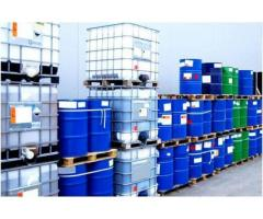 Chemicals, cleaning chemicals, household chemicals