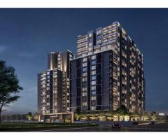 Ultra Luxury Apartments in Jaipur - Manglam Radiance