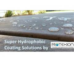 Super Hydrophobic Technology