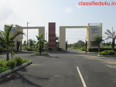 G99 Plots Gurgaon