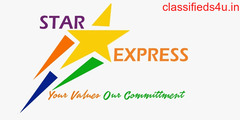 Star Express Packers and Movers- Packers and Movers in Pune