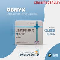 Buy Obnyx 40mg at Affordable Price
