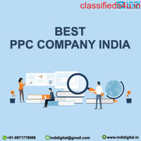We are one of the best PPC company in India for your business.
