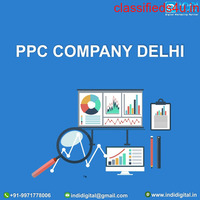 How to get a trustworthy PPC company in Delhi