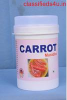 Carrot Murabba 9211641691