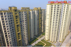 Trident Embassy Reso Greater Noida West– 2/3/4 BHK