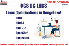 Linux Red Hat Training and Certification