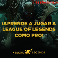 More Legends, Fascinating Gaming