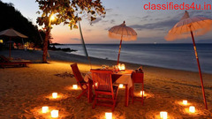 Andaman Trip Package