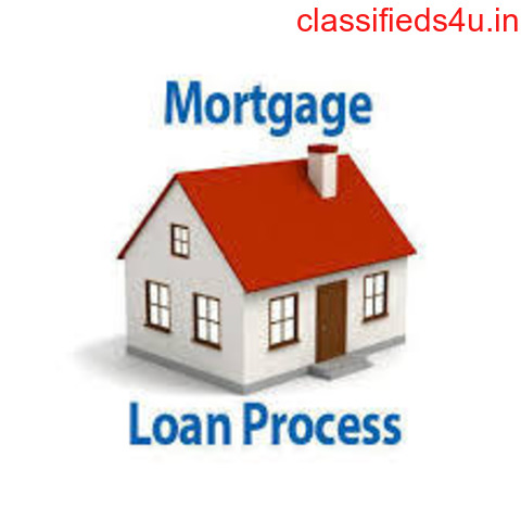 Outsourcing Mortgage Loan Processing Services
