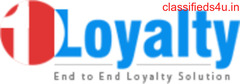 Social Media Marketing Providers in India |One Loyalty