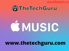 Know About Apple Music