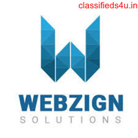 Website designer in thrissur